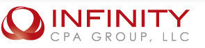 Infinity CPA Group